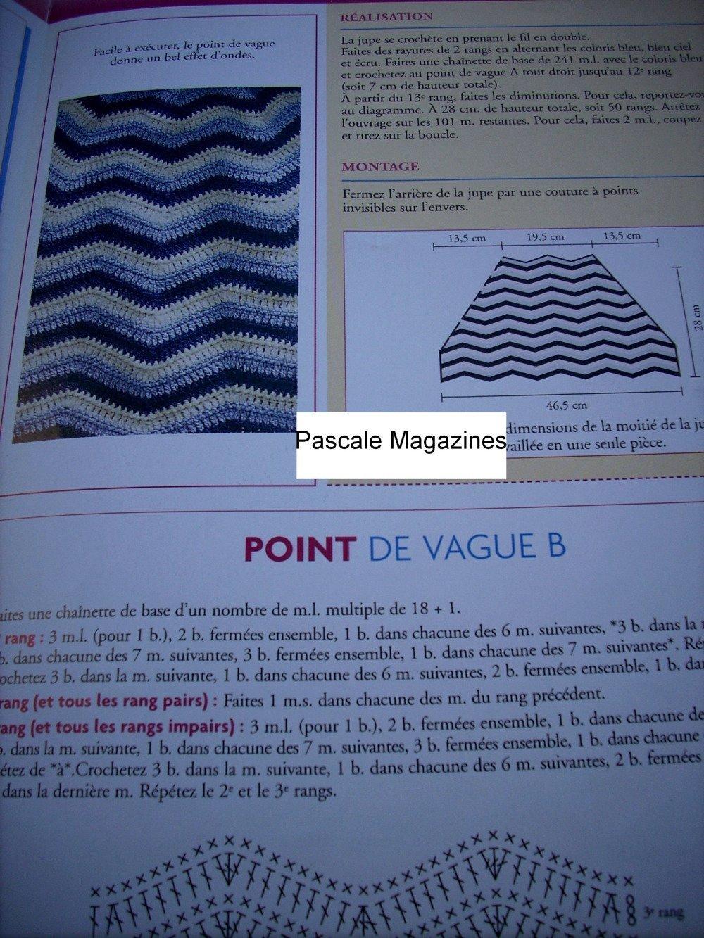 Fiche double éditions Atlas n° 11     -  Livraison offerte  -