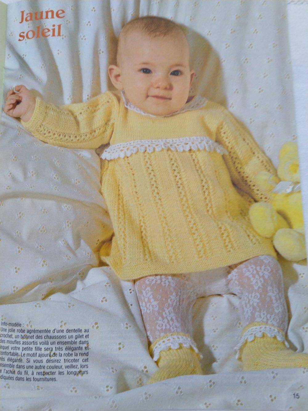 Diana bébé n°19 2014
