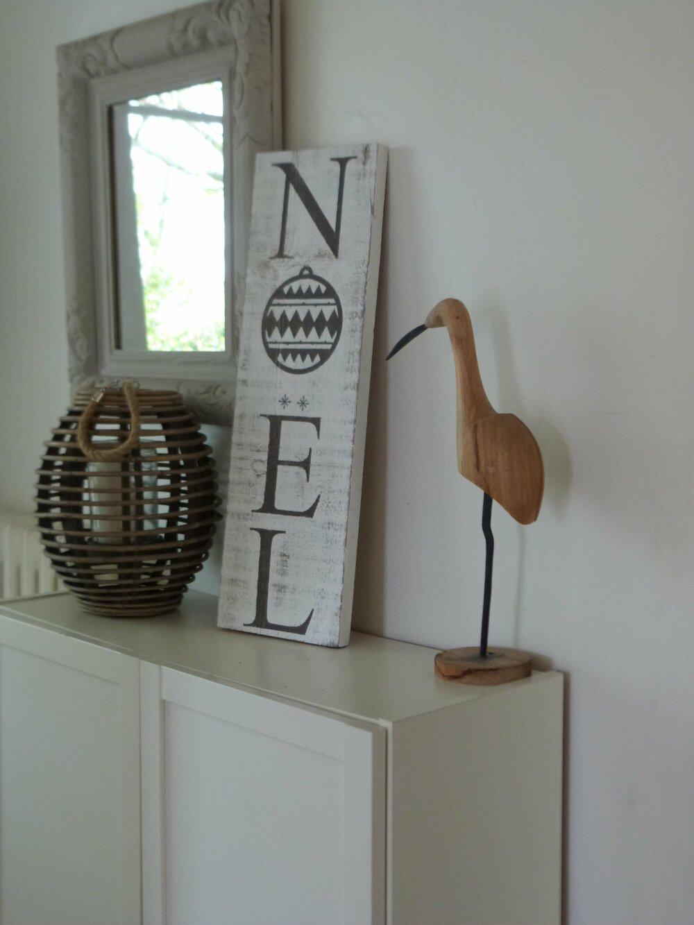 Planche En Bois Deco planche déco noel. décoration noel . planche en bois noel