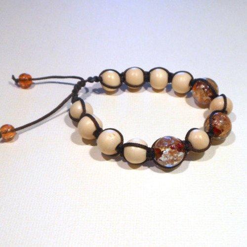 chambala bracelet femme