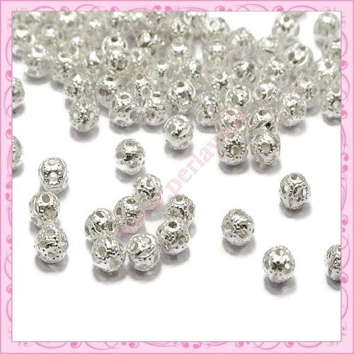 250 Cabochons Strass Diamant Conique Résine Couleur Crystal 2mm Grade AAA