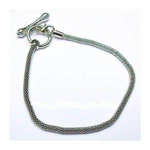 bracelet facon pandora