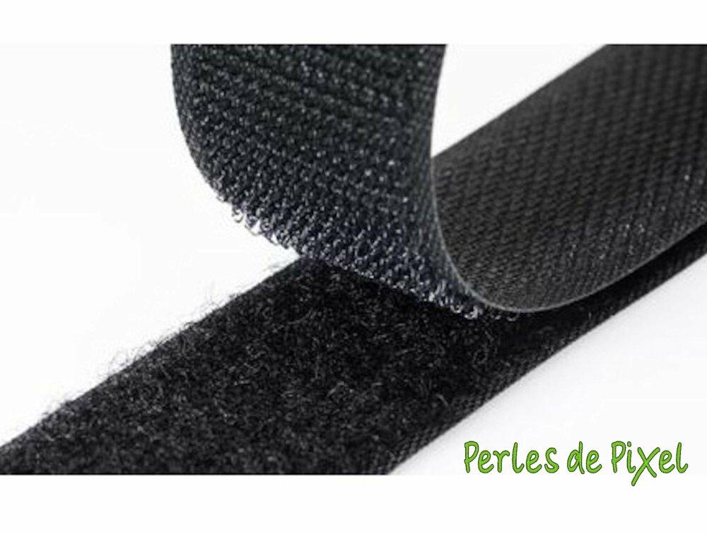 Paire de Service dog patch Bandeaux/straps amovibles pour harnais chien chat furet service dog patch
