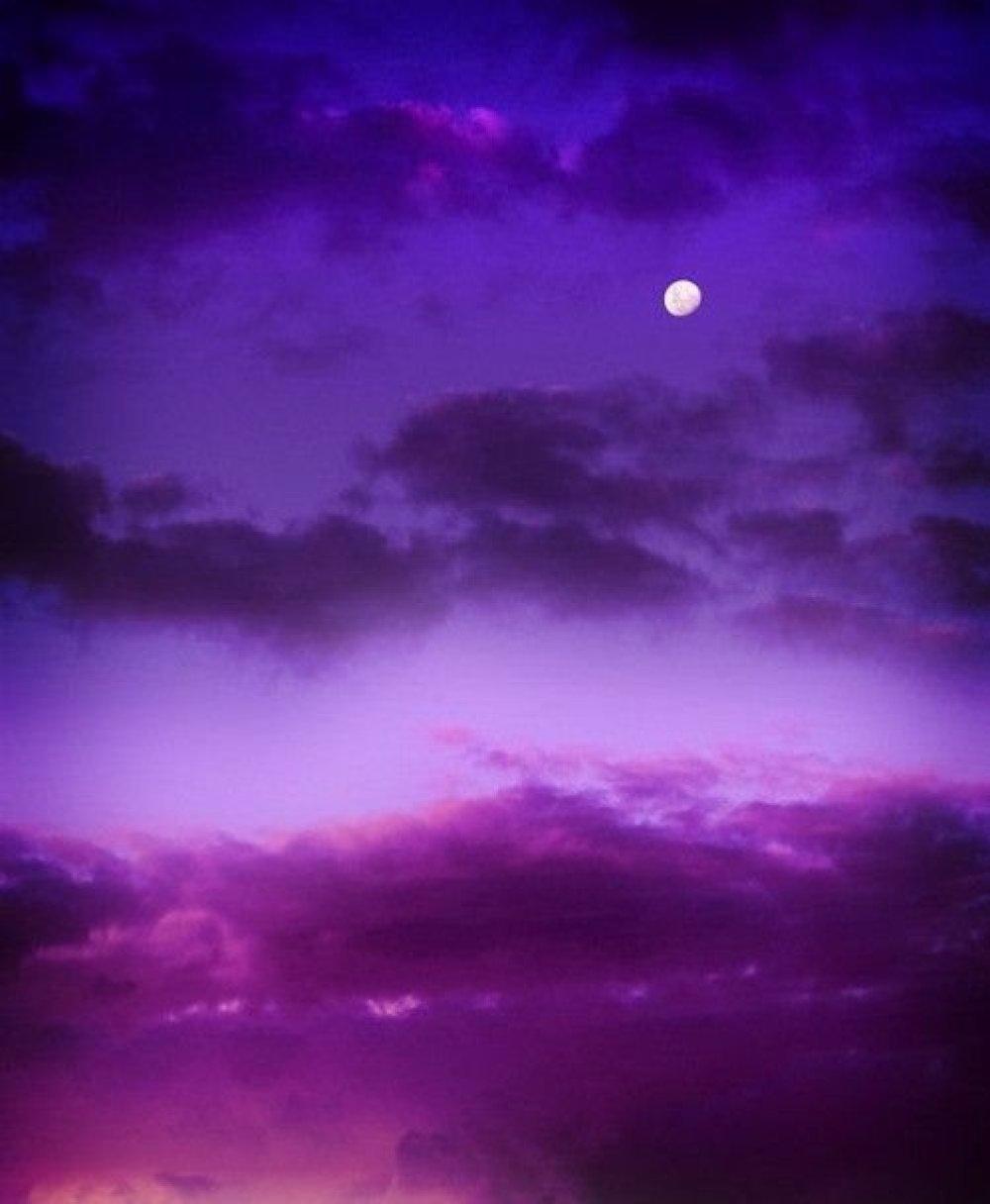 Pendentif carré violet pourpre ,pâte polymère, collier organza violet,  métal argenté