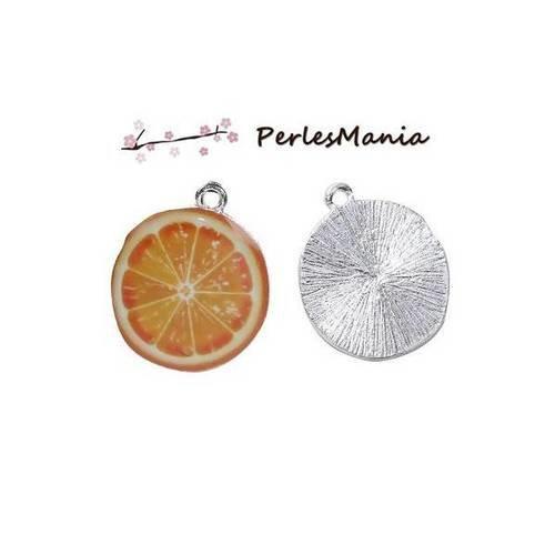 perlesmania.com PS110104169 Pax 25 Pendentifs Etoiles en Acier Inoxydable