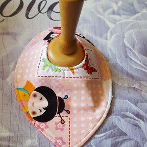 support de jouet mitaine Gallus pince 10 pi/èces Pinces /à bretelles robustes en m/étal sucettes /à bavoir pinces