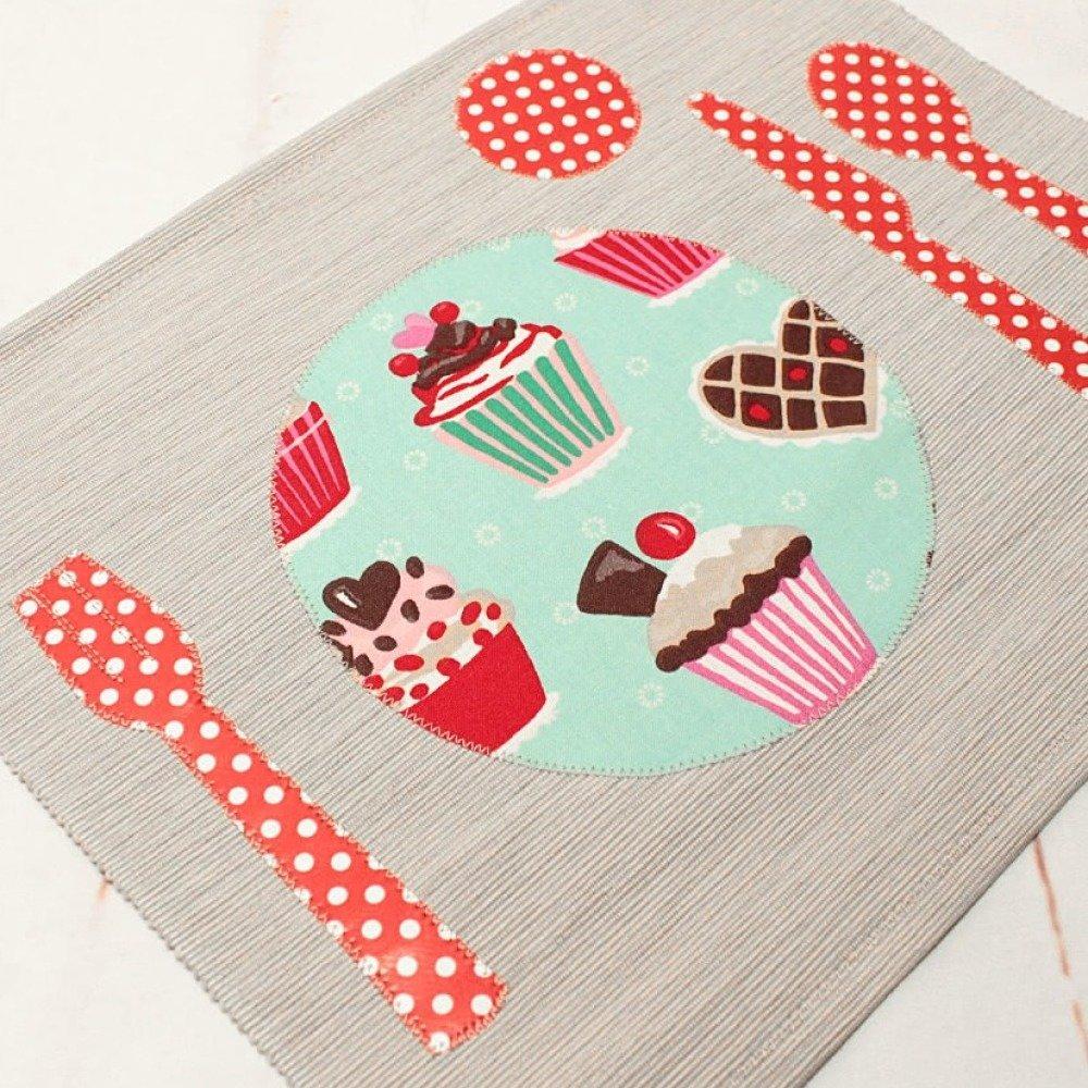 Montessori Set De Table Cadeau Noel Pour Enfant Jeux D Eveil 18