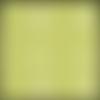 Tissu patchwork vert et blanc, dear stelle design, fair isle