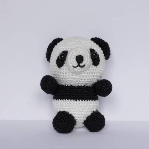 Julio Toys | Crochet patterns | Amigurumi | 500x500
