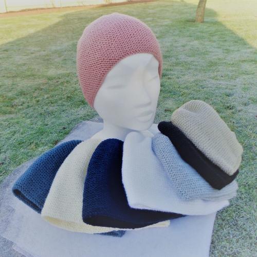 Bonnet femme,différents coloris,bonnet d'hiver,cadeau pour elle,st valentin,collection automne hiver,ryrysecréations