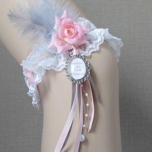 2052328-jarretiere-mariee-dentelle-mariage-rose-poudre-et-gris-1_medium.jpeg?1551065643