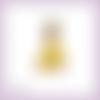 Découpe scrapbooking belle et les livres la belle et la bête princesse en couleurs - ref.1068