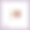 Découpes scrapbooking timon et pumbaa le roi lion savane en couleurs embellissement die cut (ref.1425)