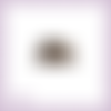 Découpe scrapbooking bébés loutres dory nemo mer océan en couleurs - ref.1406