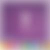 Découpe scrapbooking porcinet winnie l'ourson anniversaire enfant naissance - ref.1129