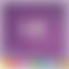 Découpes scrapbooking jack gus-gus de cendrillon souris princesse (ref.1042)