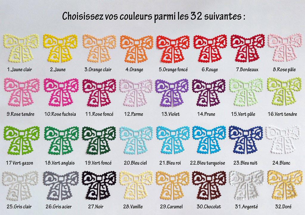 """Découpe scrapbooking """"Oeuf de Pâques oiseau"""" embellissement die cut 32 couleurs disponibles (Ref.0162)"""