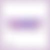 Découpe scrapbooking bordure noeud, ruban, dentelle, perles, cadeau en couleurs embellissement die cut (ref.2481)