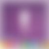 Découpe scrapbooking marié, chapeau, canne, mariage, costume, cravate embellissement die cut 32 couleurs disponibles (ref.2532)