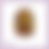 Découpe scrapbooking toutankhamon, pharaon, masque, or, egypte, pyramides, voyage, afrique, musée, roi en couleurs papier scrap (ref.2620)