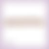 Découpe scrapbooking grande bordure cloches noël hiver fête en couleurs embellissement die cut découpe papier scrap (ref.2961)