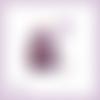 Découpes scrapbooking fille enfant fauteuil livre lecture chat lampe histoire en couleurs - ref.2946