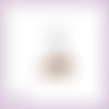 Découpe scrapbooking phare bateaux voilier bord de mer océan vacances voyage plage en couleurs embellissement die carte papier (ref.3383)