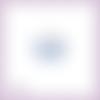 Découpe scrapbooking sac plage mer accessoire en couleurs - ref.4428