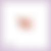 Découpe scrapbooking o'malley, les aristochats, chat, félin, animal, amour, en couleurs - ref.2251