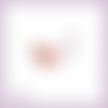 Découpes scrapbooking duchesse et o'malley, les aristochats, chat, félin, animal, amour, en couleurs - ref.0872
