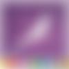 Découpe scrapbooking peter pan, enfant, pays imaginaire, magie embellissement die cut 32 couleurs disponibles (ref.2375)