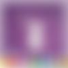 Découpe scrapbooking fée clochette, rire, peter pan enfant pays imaginaire magie embellissement die cut 32 couleurs disponibles (ref.2456)