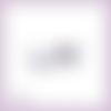 Découpe scrapbooking 101 dalmatiens chiots jouent chien dessin animé en couleurs embellissement die cut découpe papier scrap (ref.2793)