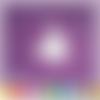 Découpe scrapbooking bourriquet et porcinet winnie l'ourson - ref.1131