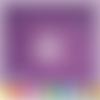 Découpe scrapbooking landau, poussette, bébé, naissance, enfant - ref.0245