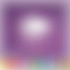 Découpe scrapbooking nuage boy, garçon, bébé, naissance, enfant - ref.0135
