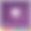 Découpe scrapbooking tête citrouille halloween fantôme chat toile d'araignée sorcière embellissement découpe papier scrap (ref.3098)