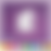 Découpe scrapbooking capitaine crochet peter pan halloween dessin animé en couleurs - ref.2557