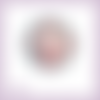 Découpe scrapbooking souris cuisine houx pommes de pin noël hiver en couleurs - ref.3397