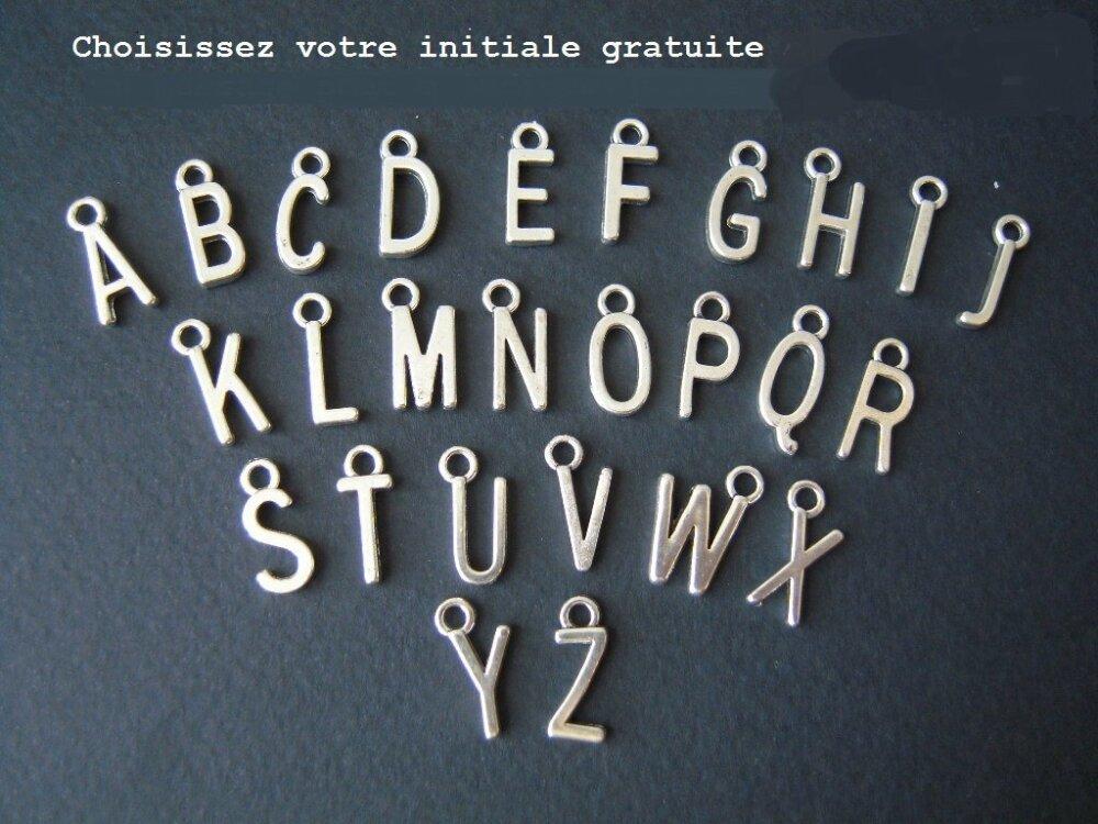 Cadeau Marraine personnalisé initiale,bijou de sac,marraine qui déchire,porte clés P37