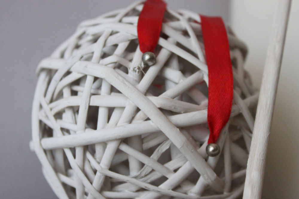 Bracelet Manzanares torero Pomme