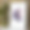 Affiche sebastien castella couleur a4  sans cadre