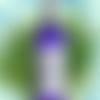 Eau florale de cyprès