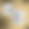 Mug badminton-personnalisé avec un prénom-(exemple rudy)