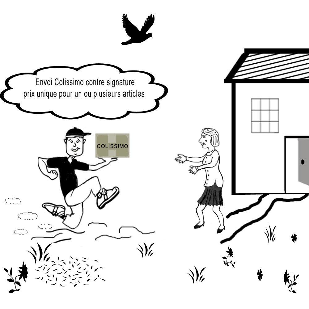Personnalisez un Ours Peluche avec un tee shirt Citrouille avec un Prénom (ex. Cendrillon)