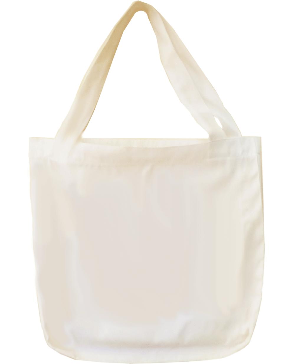 Tote Bags, agréable au toucher, motif Lapin Chapeau de paille, à personnaliser…..