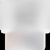 Mug aide soignant personnalisable avec un prénom exemple frédéric