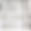 Coupon tissu enfant  50x70 cm animaux