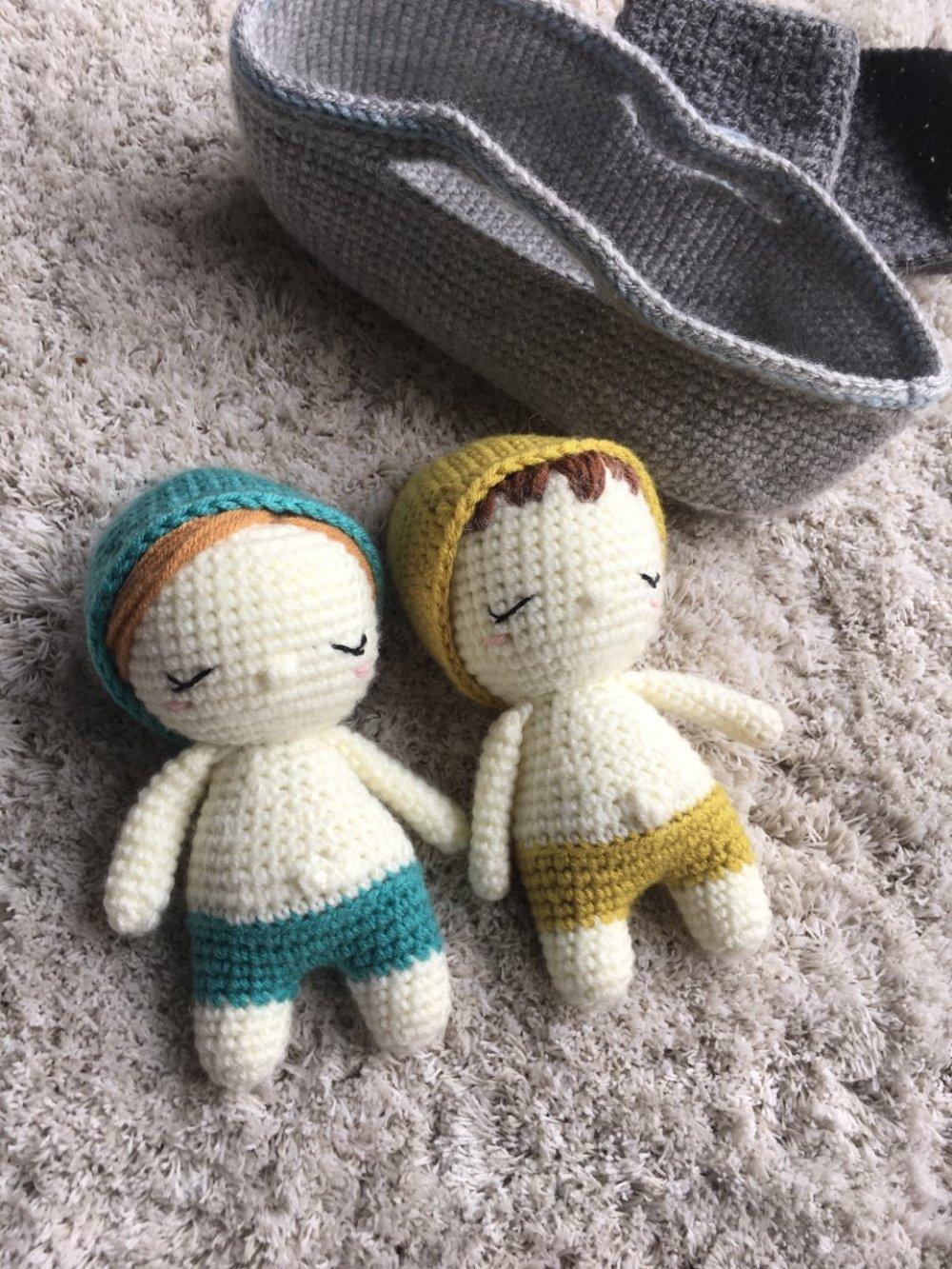 Kit para decoração de quarto de bebê Amigurumi no Elo7 ...   1333x1000