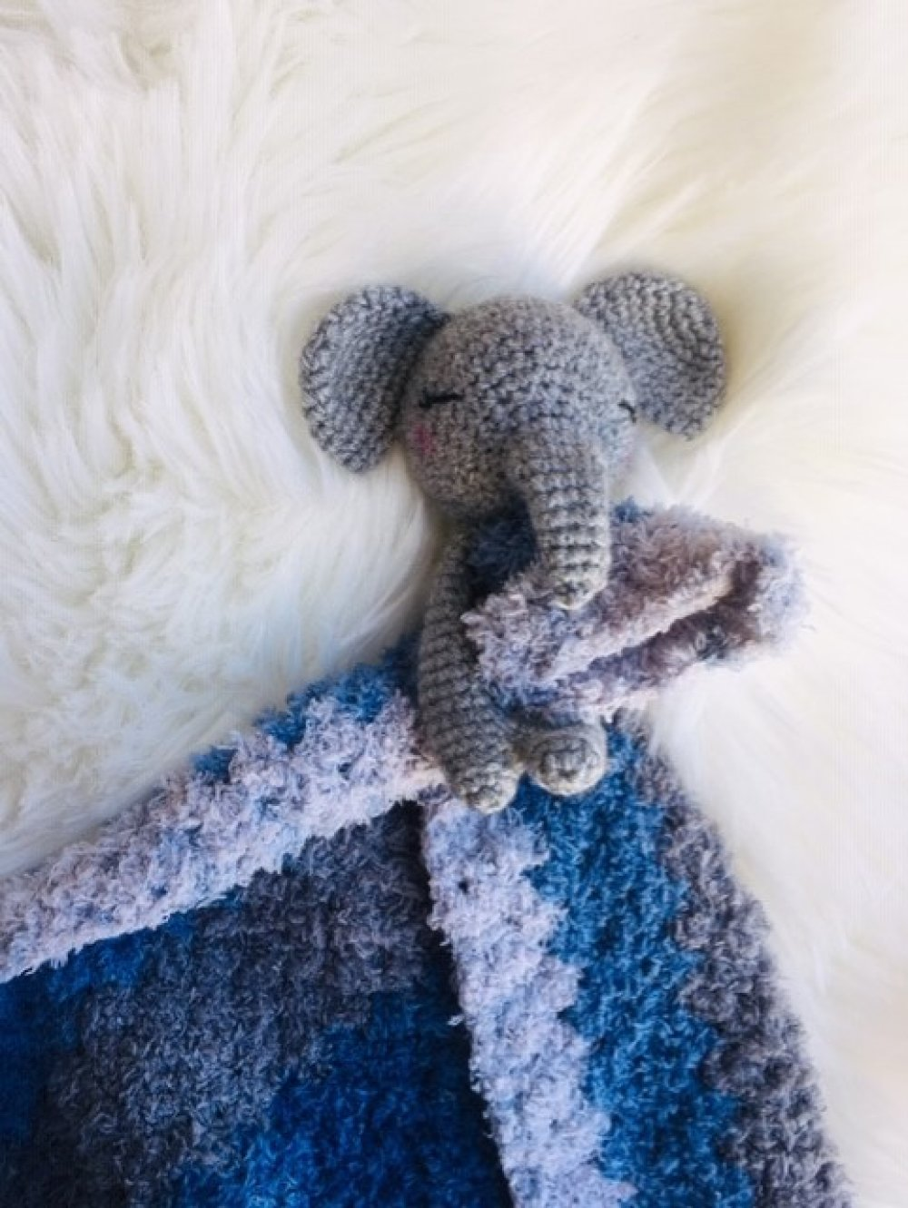 Tutoriel PDF en FRANÇAIS/ANGLAIS lapin au crochet patron | Etsy | 1331x1000